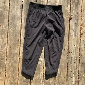 Lululemon Ankle Length Pant